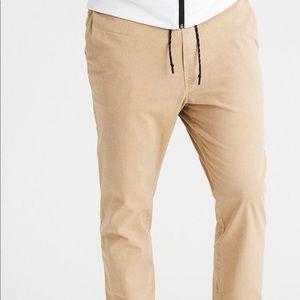 American Eagle Pants